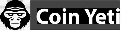 coin yeti