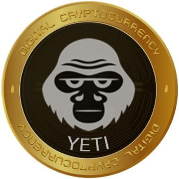 YETI Coin